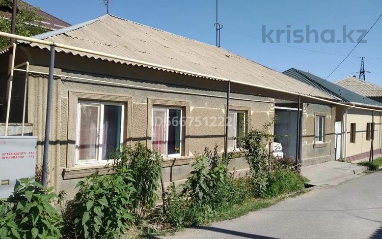 5-комнатный дом, 150 м², 4 сот., мкр 112 квартал 9 за 16 млн 〒 в Шымкенте, Абайский р-н