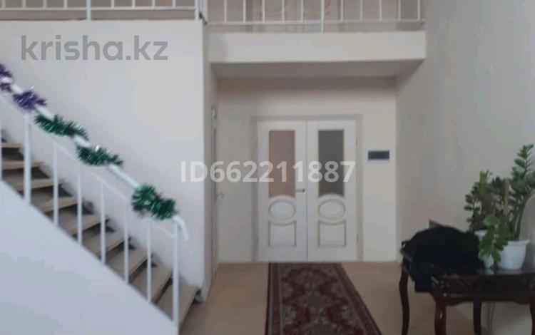 7-комнатный дом, 450 м², 7.5 сот., Лесхоз — Ворушина радищева за 57 млн 〒 в Павлодаре