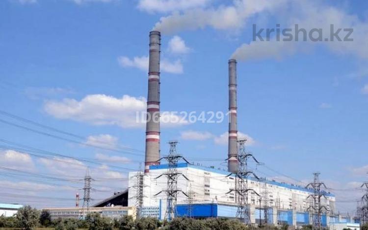 Промбаза 68 соток, Район Экибастузской ГРЭС-1 за 45 млн 〒