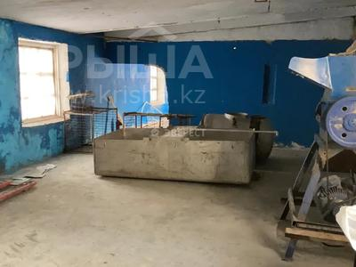 Склад бытовой 2.5 соток, Валиханова 185 Е за 8.5 млн 〒 в Кокшетау