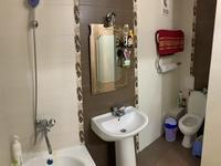 1-комнатная квартира, 36 м², 3/5 этаж, Богенбай 6/6 за 14 млн 〒 в Нур-Султане (Астане), Сарыарка р-н