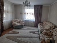 5-комнатный дом, 200 м², 12 сот., Журбы за 38.3 млн 〒 в Усть-Каменогорске