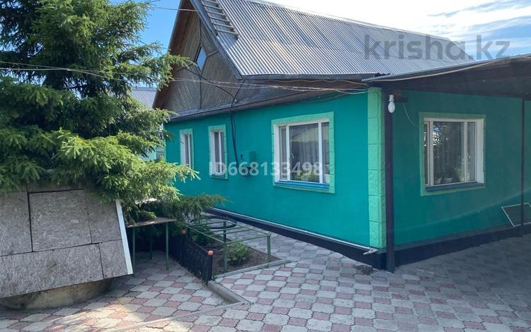 4-комнатный дом, 100 м², 6.5 сот., Луначарского за 30 млн 〒 в Темиртау
