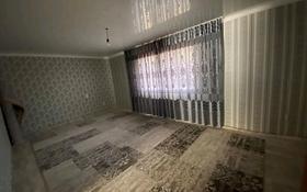 3-комнатный дом, 100 м², 8 сот., Цветочная 130 за 15 млн 〒 в Нур-Султане (Астана), Сарыарка р-н