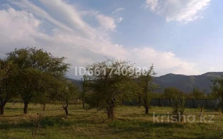 Участок 70 соток, Кызыл Кайрат за 52 млн 〒