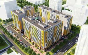 2-комнатная квартира, 72.53 м², Тауелсиздик 34/8 за ~ 19.2 млн 〒 в Нур-Султане (Астана)
