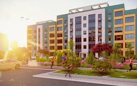 4-комнатная квартира, 113.94 м², 4/6 этаж, 39 мкр за ~ 17 млн 〒 в Актау