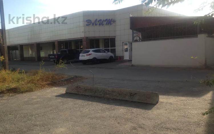 Здание, Сапиева 26 — Тауельсиздик площадью 510 м² за 400 000 〒 в Талдыкоргане