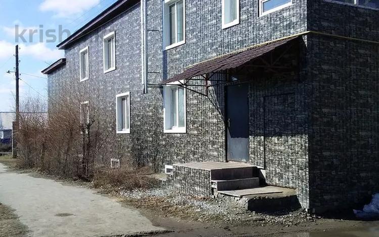 Здание, площадью 390 м², Ленинградская за 42 млн 〒 в Костанае