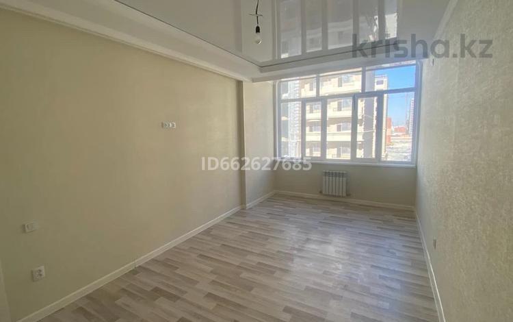 2-комнатная квартира, 69 м², 5/9 этаж, 17-й мкр 94 за 17.5 млн 〒 в Актау, 17-й мкр