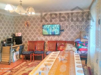 3-комнатный дом, 66.7 м², 6 сот., мкр Фёдоровка , Разрезовская улица 17 за 7.3 млн 〒 в Караганде, Казыбек би р-н