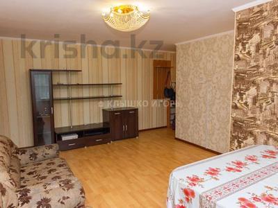 3-комнатная квартира, 55.8 м², 2/5 этаж, Сакена Сейфуллина 29 за 15.5 млн 〒 в Нур-Султане (Астана), Сарыарка р-н