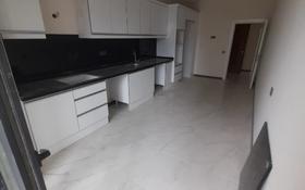 4-комнатная квартира, 160 м², 1/8 этаж, Махмутлар, Барбарос 20 за ~ 42.7 млн 〒 в