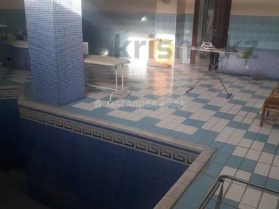 Здание, Саяна Шаймерденова площадью 1116 м² за ~ 1.5 млн 〒 в Алматы, Ауэзовский р-н — фото 10