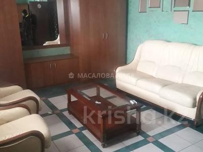 Здание, Саяна Шаймерденова площадью 1116 м² за ~ 1.5 млн 〒 в Алматы, Ауэзовский р-н — фото 6