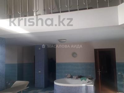 Здание, Саяна Шаймерденова площадью 1116 м² за ~ 1.5 млн 〒 в Алматы, Ауэзовский р-н — фото 12