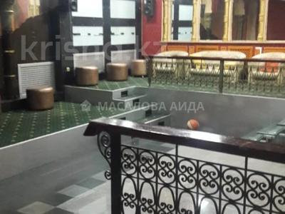 Здание, Саяна Шаймерденова площадью 1116 м² за ~ 1.5 млн 〒 в Алматы, Ауэзовский р-н
