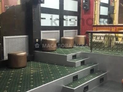 Здание, Саяна Шаймерденова площадью 1116 м² за ~ 1.5 млн 〒 в Алматы, Ауэзовский р-н — фото 3