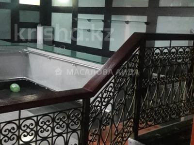 Здание, Саяна Шаймерденова площадью 1116 м² за ~ 1.5 млн 〒 в Алматы, Ауэзовский р-н — фото 2