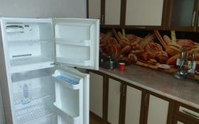2-комнатная квартира, 50 м², 7/9 этаж помесячно, Жалела Кизатова за 75 000 〒 в Петропавловске