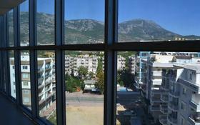 3-комнатная квартира, 120 м², 11/12 этаж, MAHMUTLAR за 53 млн 〒 в