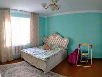 6-комнатный дом, 255 м², 12 сот., улица Нурхабаева 83 за 30 млн 〒 в