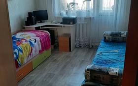 2-комнатная квартира, 50 м², 4/5 этаж, улица Абылай Хана 136 за 14 млн 〒 в Щучинске
