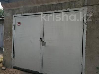 капитальный гараж за 3 млн 〒 в Алматы, Алмалинский р-н