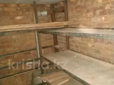 капитальный гараж за 3 млн 〒 в Алматы, Алмалинский р-н — фото 5