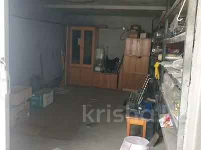 капитальный гараж за 3 млн 〒 в Алматы, Алмалинский р-н — фото 6