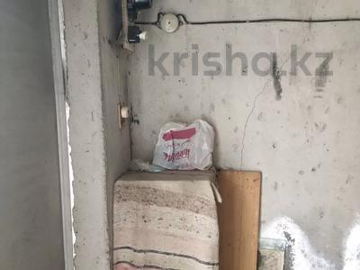 капитальный гараж за 3 млн 〒 в Алматы, Алмалинский р-н — фото 7