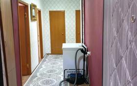 2-комнатная квартира, 63.5 м², 2/5 этаж, 10-й микрорайон 14 за 15 млн 〒 в Балхаше