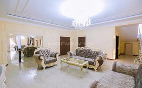 7-комнатный дом, 490 м², 15 сот., А-19 за 225 млн 〒 в Нур-Султане (Астана), Алматы р-н