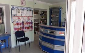 Магазин площадью 100 м², Ауэзова 226 — Назарбаев за 27.5 млн 〒 в Кокшетау