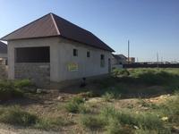 2-комнатный дом, 75 м², 20 сот., Тауелсиздик за 6.5 млн 〒 в Шиели