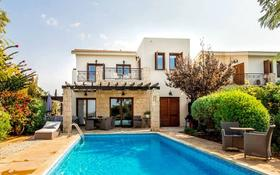 4-комнатный дом, 188 м², 4 сот., Гольф-курорт Aphrodite Hills, Пафос за 315 млн 〒