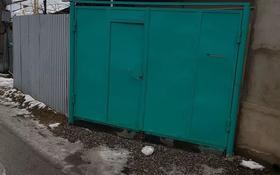 3-комнатный дом помесячно, 60 м², Шолохова 102 — Гоголя за 65 000 〒 в Шымкенте, Аль-Фарабийский р-н