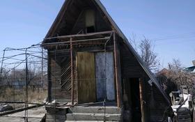 Дача с участком в 10 сот., Шоссейная улица за 2.1 млн 〒 в Талдыкоргане