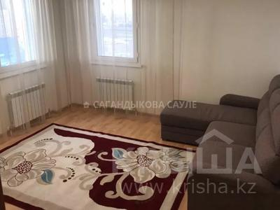 2-комнатная квартира, 50 м², 2/12 этаж, Ханов Керея и Жанибека 48 за 24.3 млн 〒 в Нур-Султане (Астана), Есиль р-н — фото 2