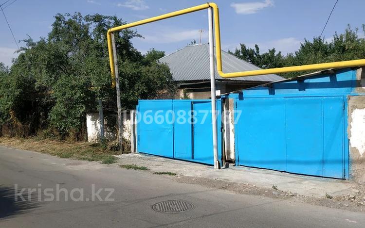 5-комнатный дом, 110 м², 9.5 сот., мкр Достык, Каргалы за 28.5 млн 〒 в Алматы, Ауэзовский р-н
