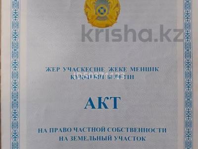 Магазин площадью 45.5 м², Абая за 22 млн 〒 в Нур-Султане (Астана), р-н Байконур — фото 2