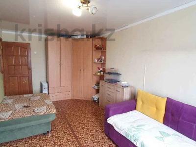 2-комнатная квартира, 45 м², 5/5 этаж, Мухтара Ауэзова 32 за 14.5 млн 〒 в Нур-Султане (Астане), Сарыарка р-н