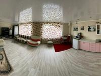 1-комнатная квартира, 35 м², 1/5 этаж, Абая (Островского) 86 за 4.5 млн 〒 в Риддере