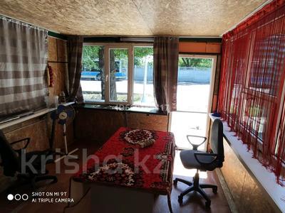 Магазин площадью 25 м², Сейфуллина 47 — Майбороды за 70 000 〒 в Алматы — фото 2