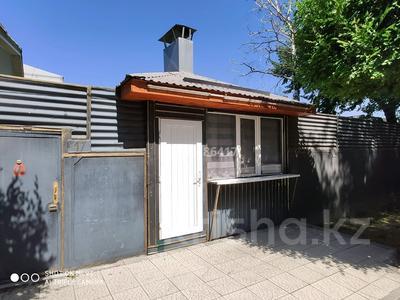 Магазин площадью 25 м², Сейфуллина 47 — Майбороды за 70 000 〒 в Алматы — фото 3