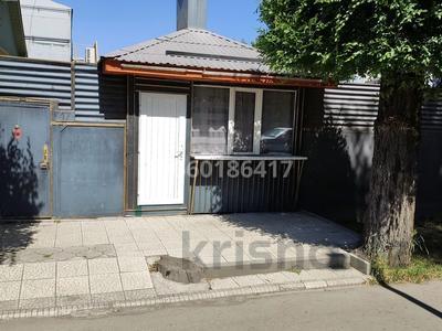 Магазин площадью 25 м², Сейфуллина 47 — Майбороды за 70 000 〒 в Алматы — фото 6