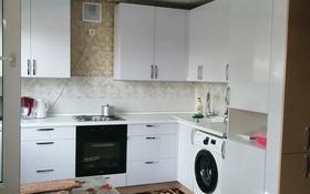 3-комнатная квартира, 70 м², 1/5 этаж, улица Виноградова 25 за 19 млн 〒 в Усть-Каменогорске