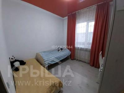 3-комнатный дом, 82 м², 11 квартал 125 за 17 млн 〒 в Коксай (пути Ильича) — фото 9