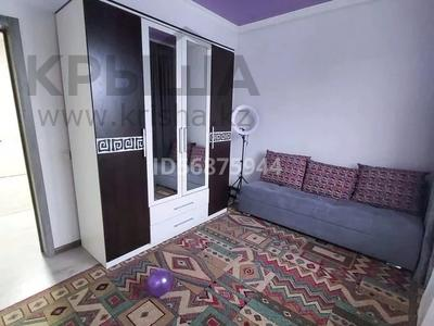 3-комнатный дом, 82 м², 11 квартал 125 за 17 млн 〒 в Коксай (пути Ильича) — фото 10