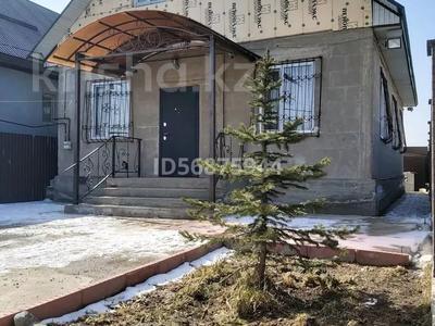 3-комнатный дом, 82 м², 11 квартал 125 за 17 млн 〒 в Коксай (пути Ильича)